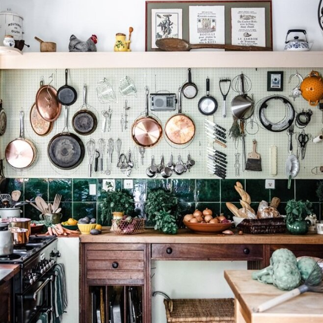 FRENCH COUNTRY COOKING IN JULIA CHILD'S HOME - CHÂTEAUNEUF - GRASSE, FRANCENOVEMBER 16 - 22, 2020