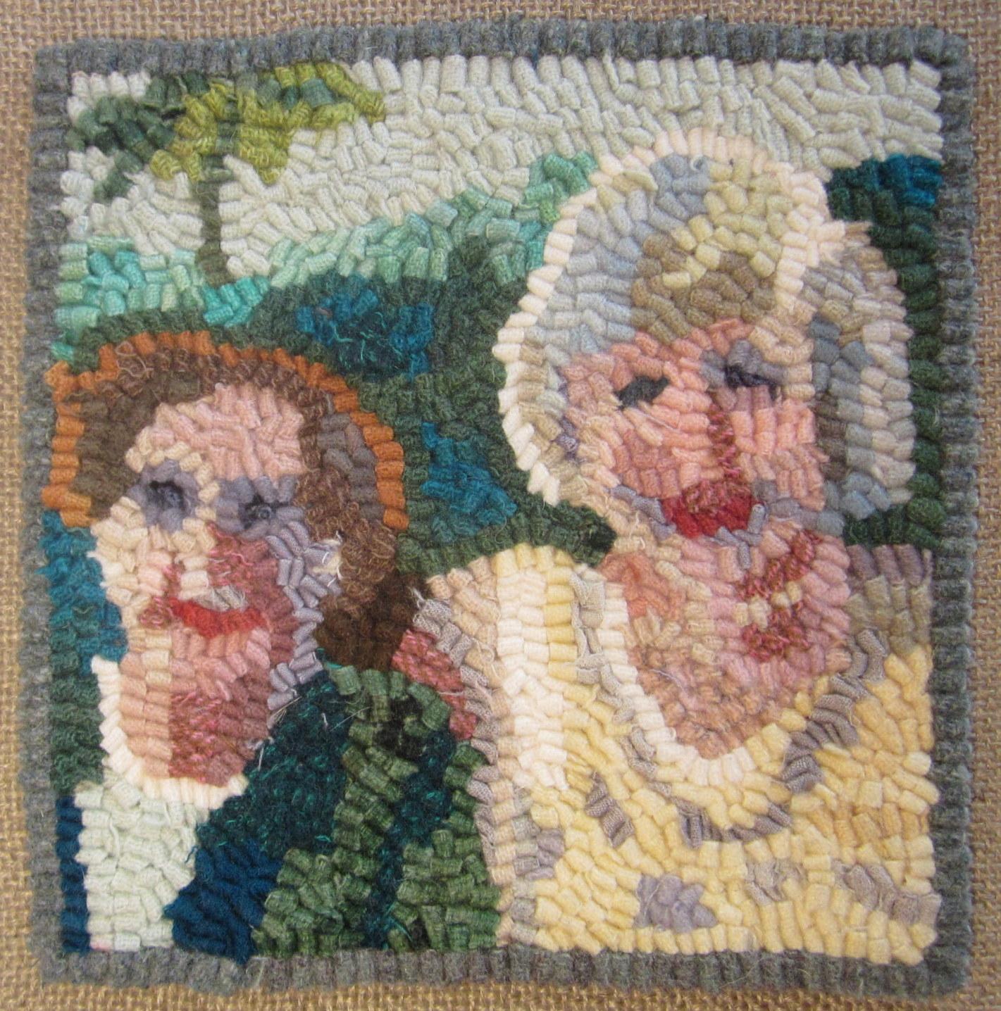 Edie and Marianne.JPG