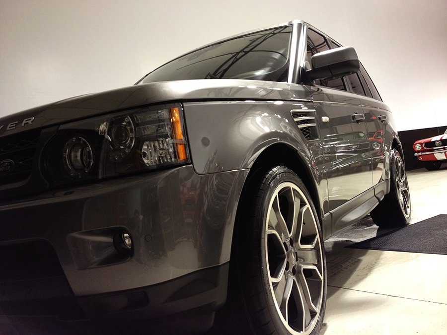 sc range rover (8).png
