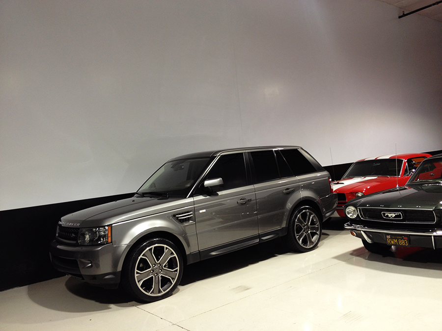 sc range rover (13).png