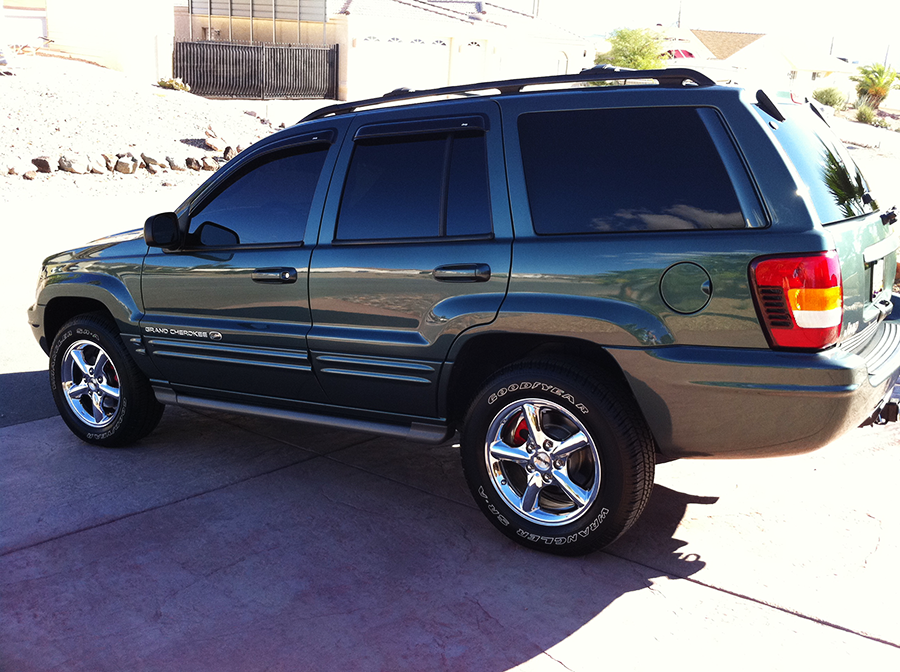 jeepgrandcherokee finished4.png