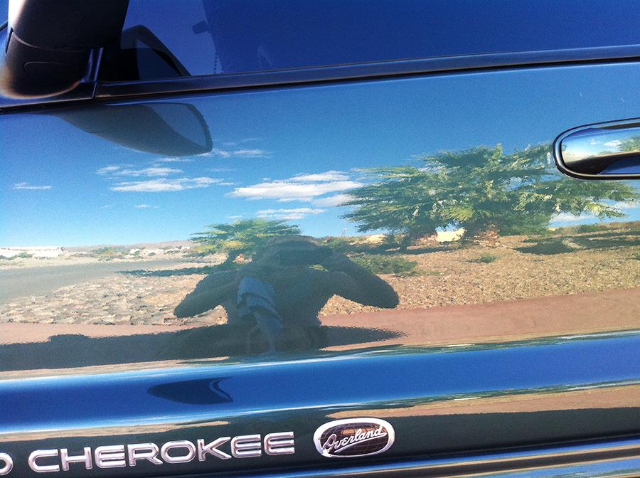 jeepgrandcherokee driver door.png