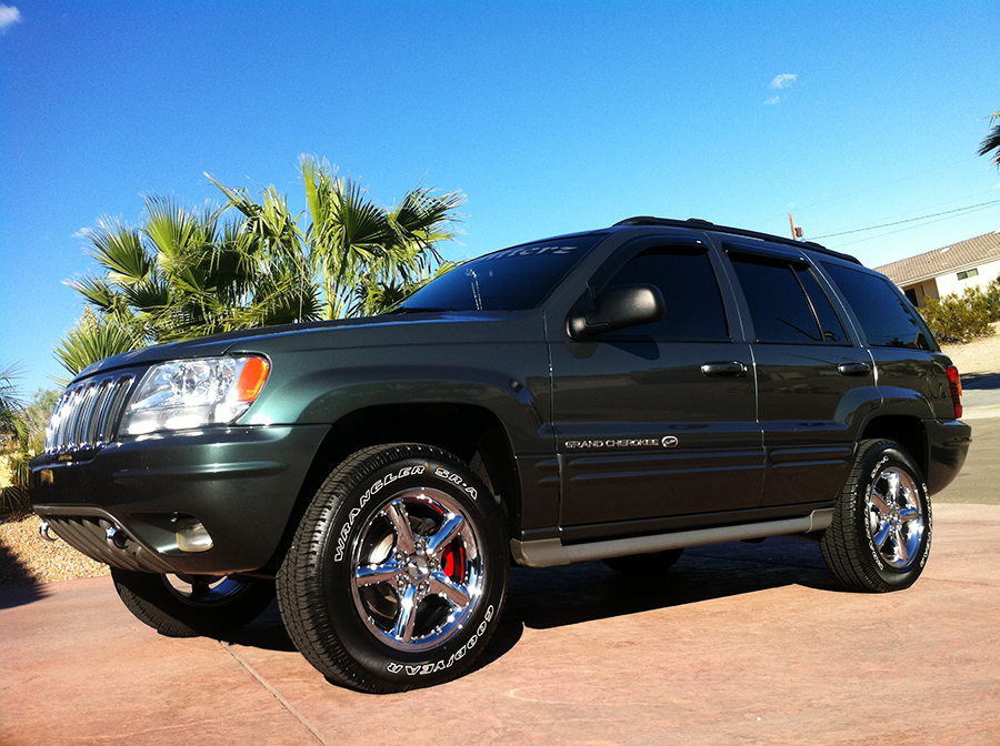 jeepgrandcherokee front angle.png