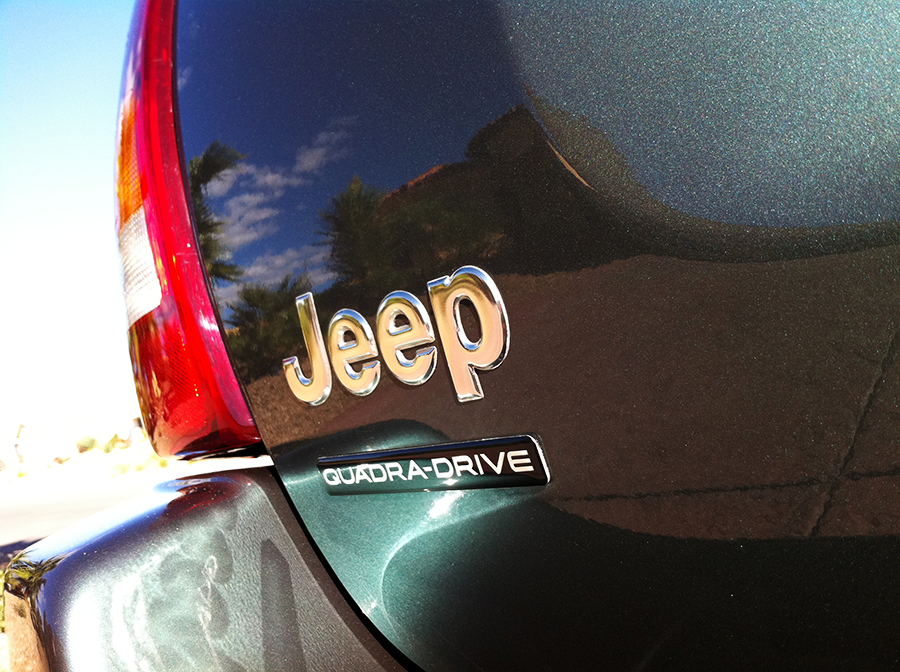 jeepgrandcherokee finished7.png
