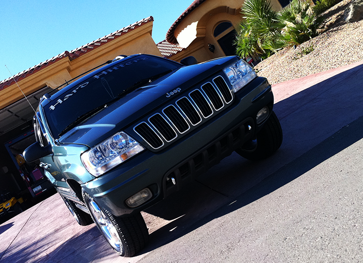 jeepgrandcherokee front.png