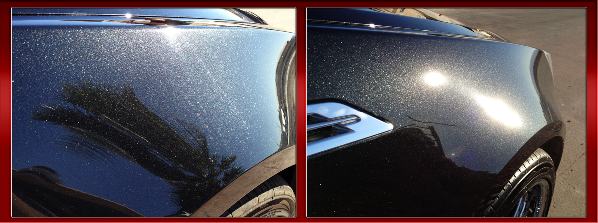 2009-cadillac-cts-driver-fender-before-after.png