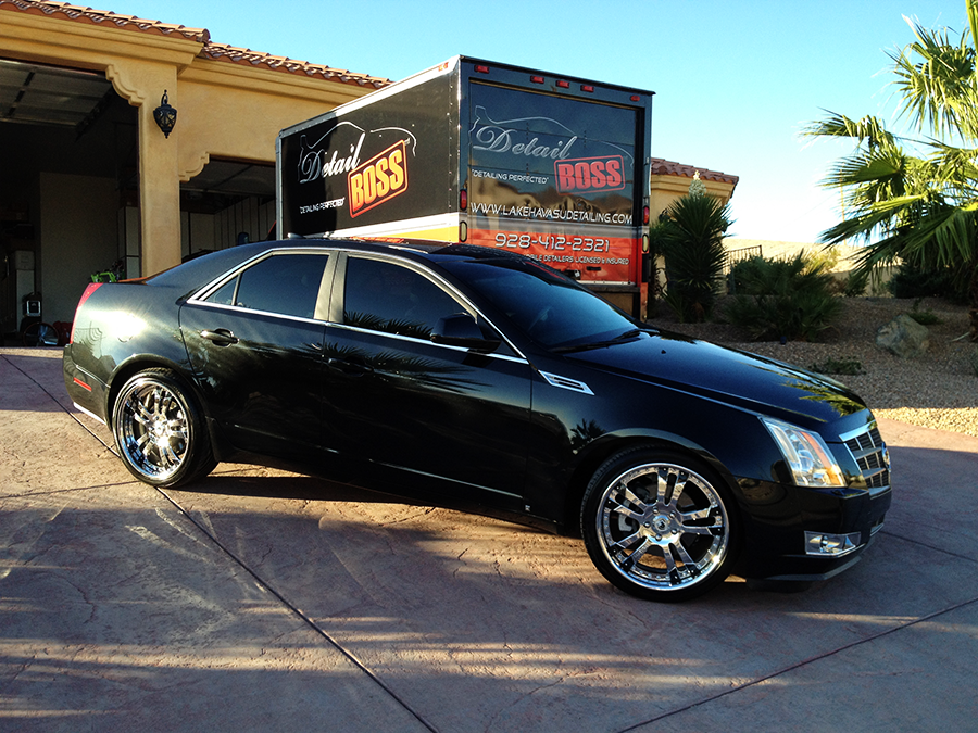 2009 cadillac cts final shot4.png
