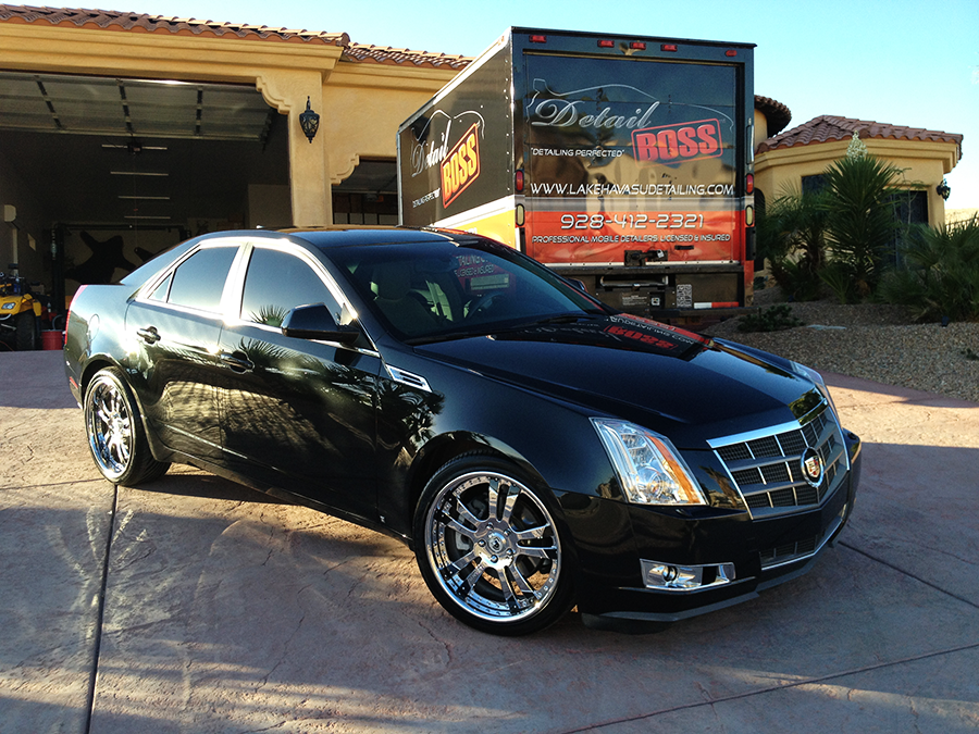 2009 cadillac cts final shot2.png