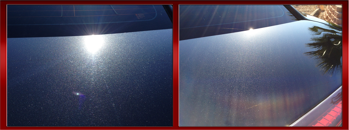 2009-cadillac-cts-trunk-before-after.png