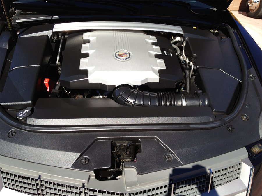 2009 cadillac cts motor detailed (3).png