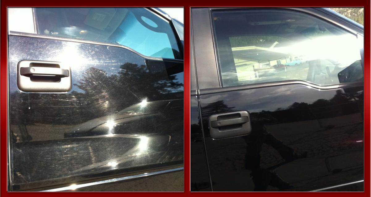 f150-door-before-after.png