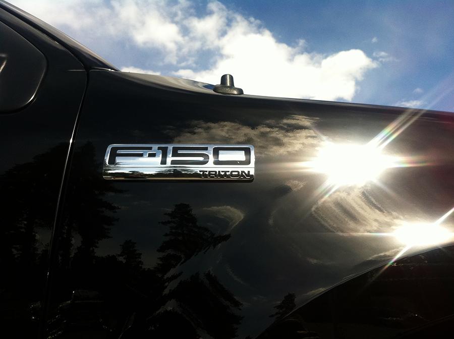 f-150 fender after3.png