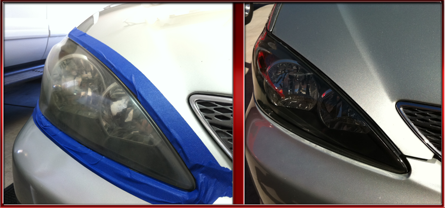 headlightsbefore&afterclose2.png