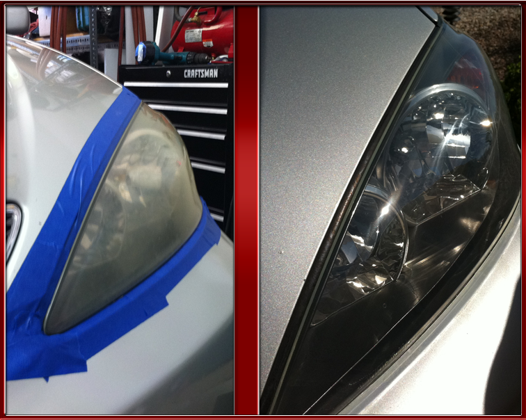 headlightsbefore&afterclose.png