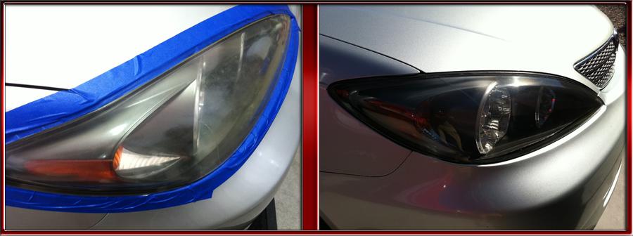 headlightsbefore&afterside.png