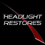 headlightgallery.png