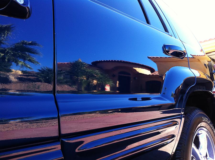 jeepgrandcherokeelimitedreflection.png