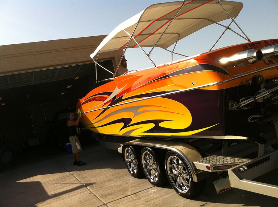 boat-after-side2.png