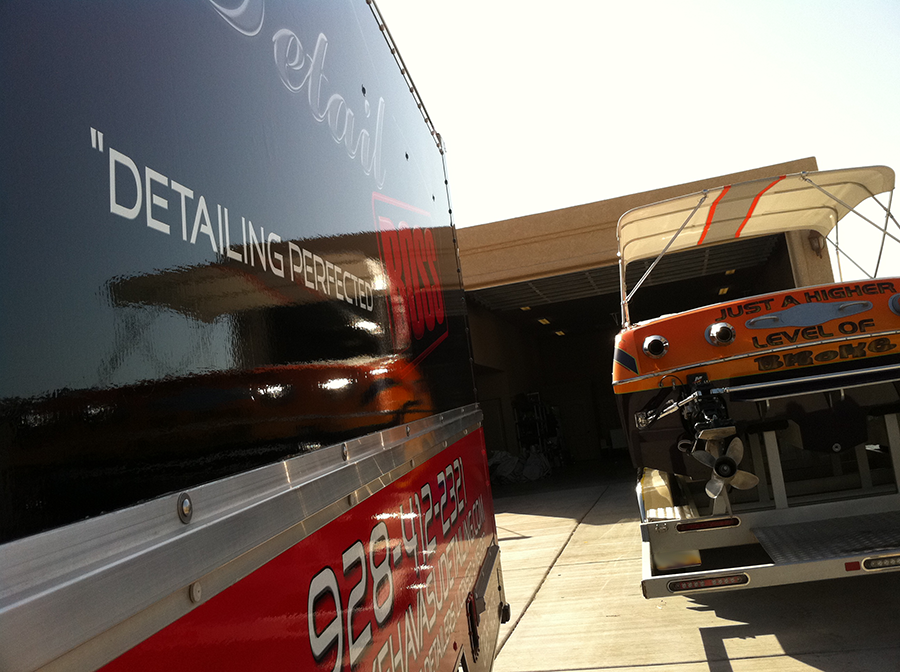 rear-boat-&-truck.png