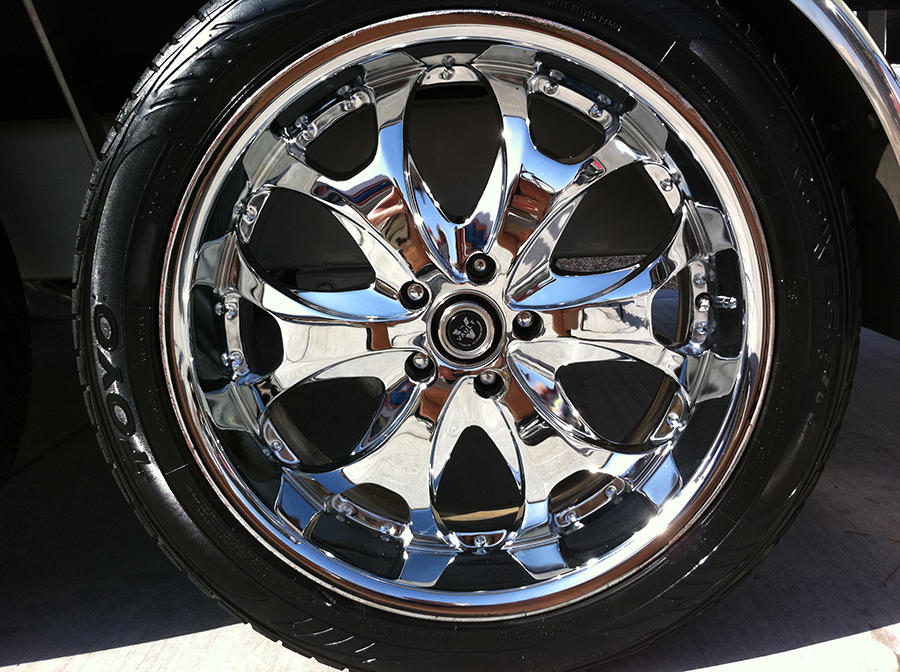 trailerwheeltire.png3.png