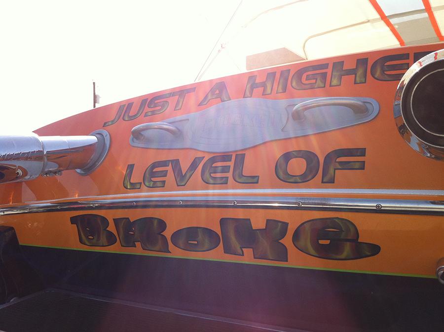 higher level of broke2.png
