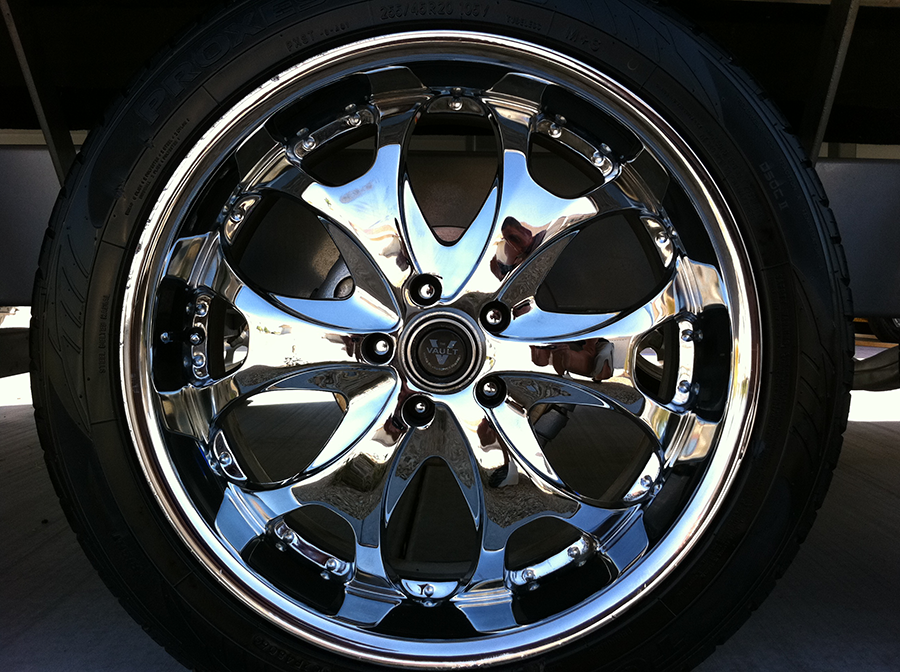 trailerwheeltire.png4.png
