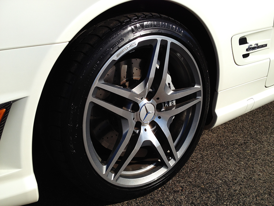 mercedes benz sl63 iwc edition wheel (1).png