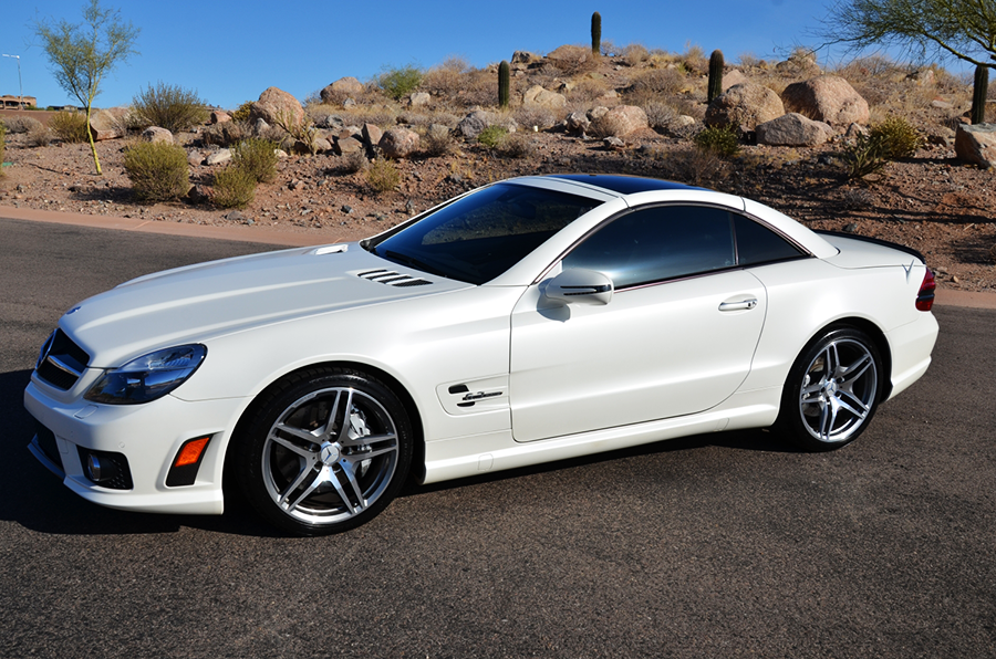 mercedes benz sl63 iwc edition top up (2).png