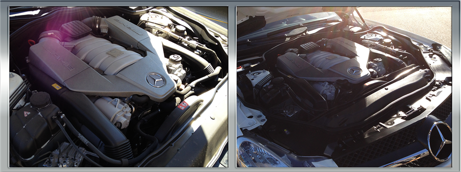 engine-before-after.png