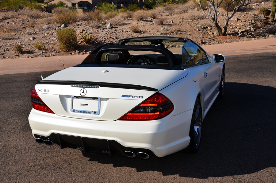 mercedes benz sl63 iwc edition top down (3).png