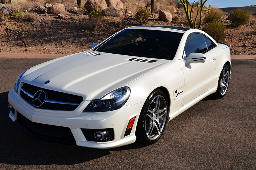 mercedes benz sl63 iwc edition top up (1).png