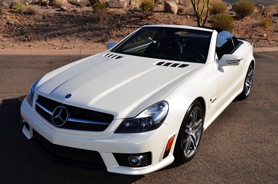 mercedes benz sl63 iwc edition top down (7).png