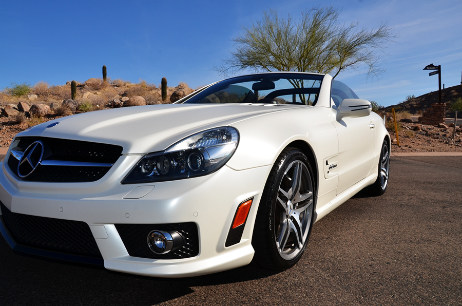 mercedes benz sl63 iwc edition top down (8).png