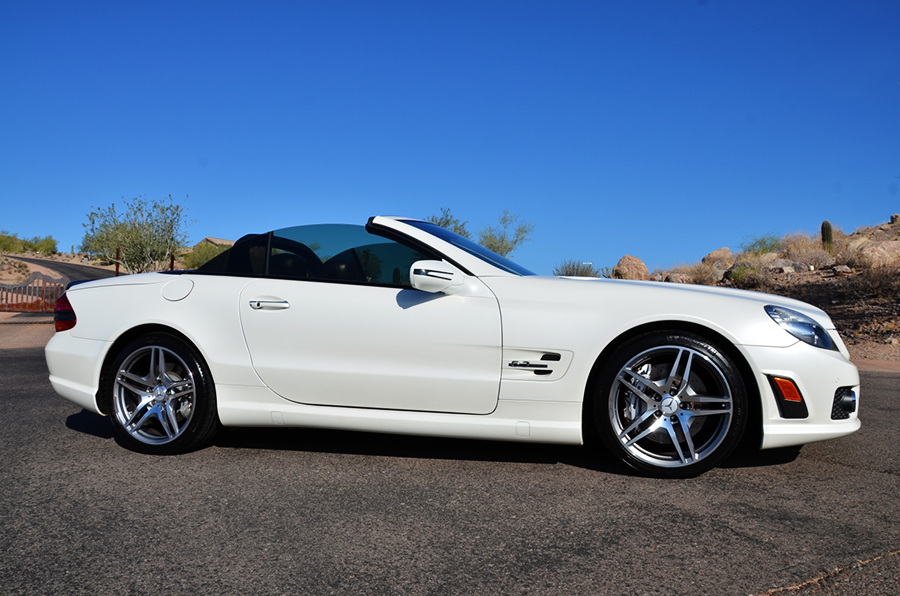 mercedes benz sl63 iwc top down (6).png