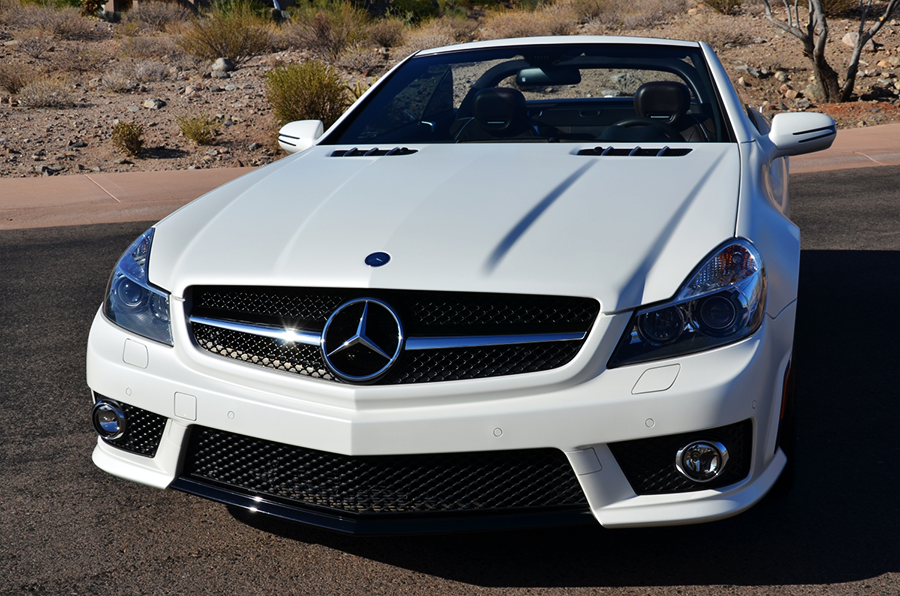 mercedes benz sl63 iwc top down (4).png