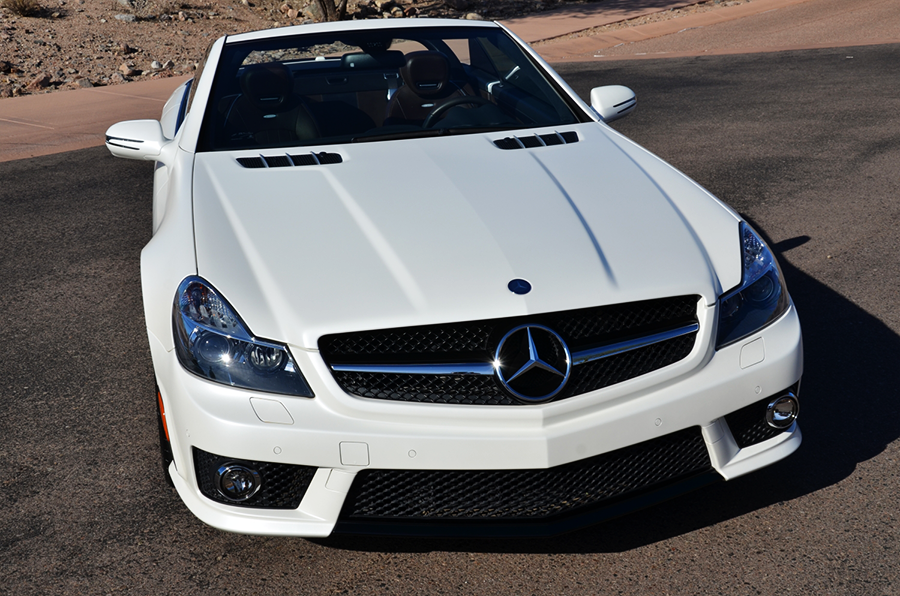mercedes benz sl63 iwc top down (3).png