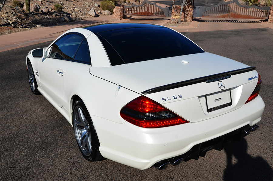 mercedes benz sl63 iwc top up (3).png