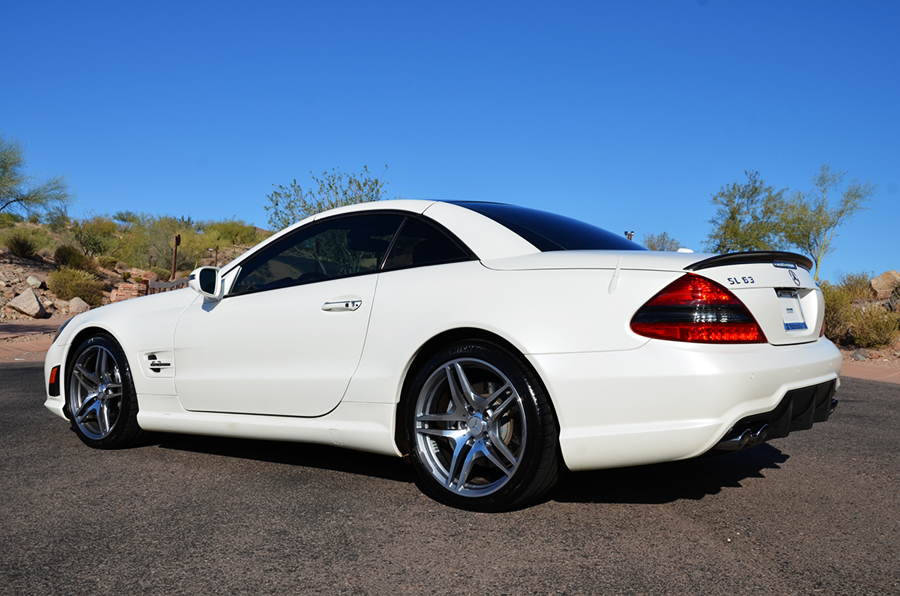 mercedes benz sl63 iwc top up (2).png