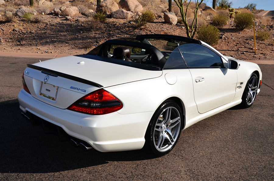 mercedes benz sl63 iwc top down (8).png