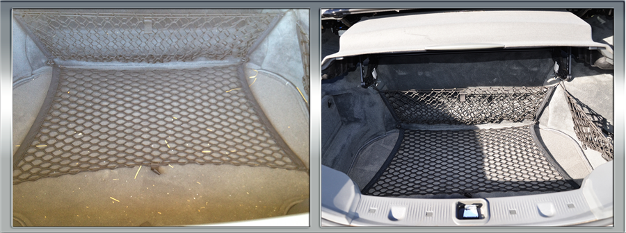 trunk-area-before-after.png
