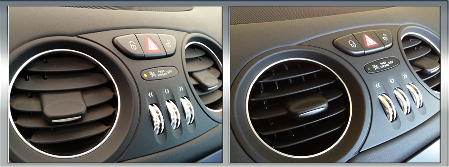 vents-before-after.png
