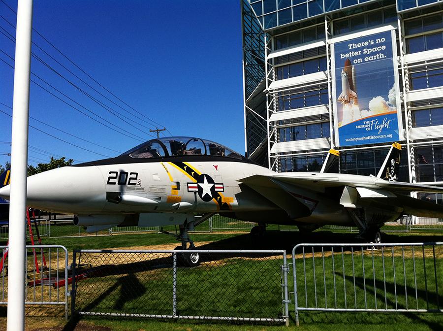 f-14 tomcat (1).png