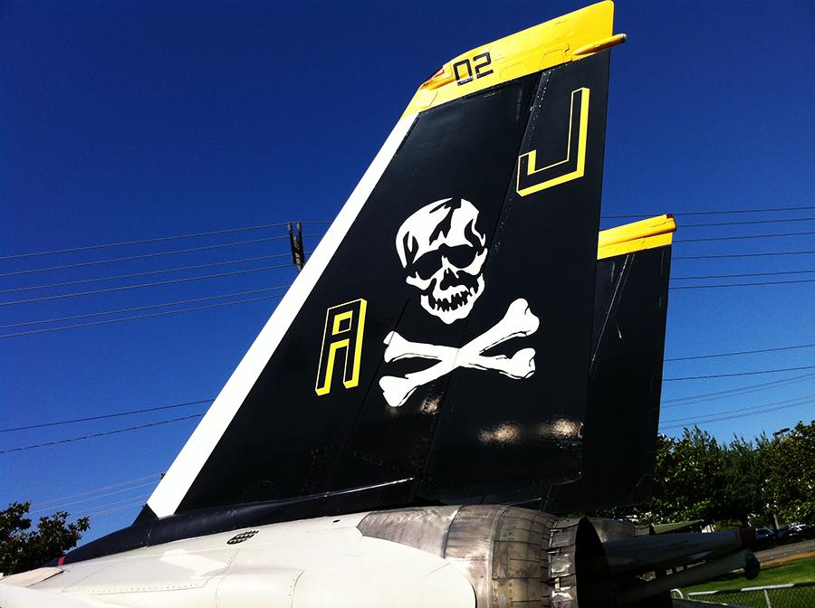 f-14 tomcat (4).png