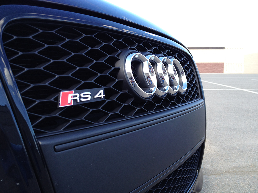 2008 Audi RS4 (50).png