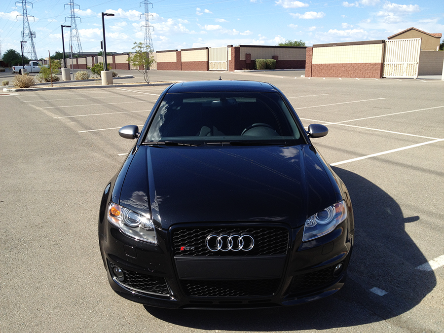 2008 Audi RS4 (61).png