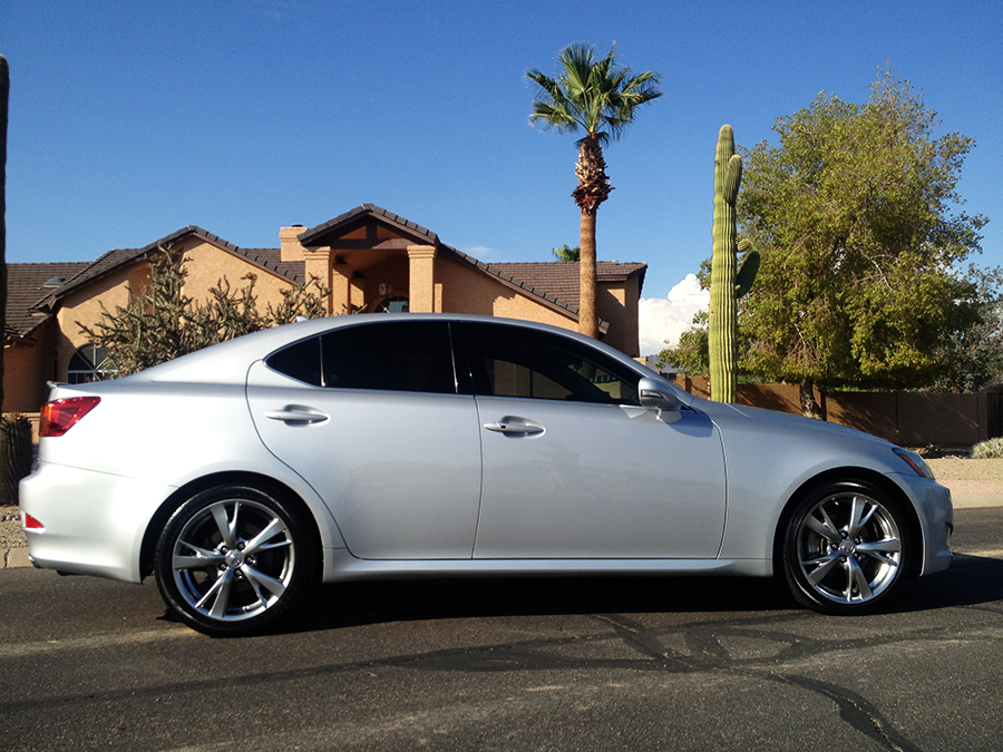 2009 Lexus IS250 (26).png