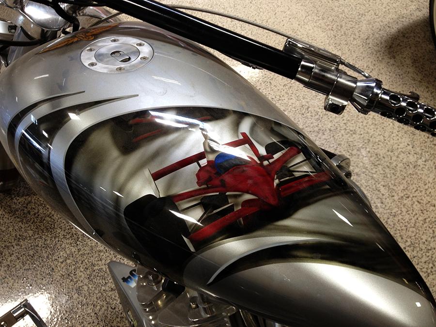 Buddy Rice Custom Chopper (3).png