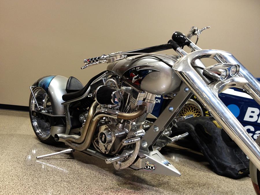 Buddy Rice Custom Chopper (4).png