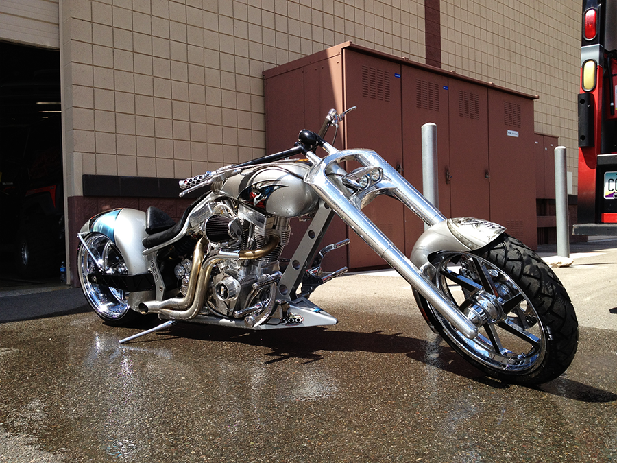 Buddy Rice Custom Chopper (7).png
