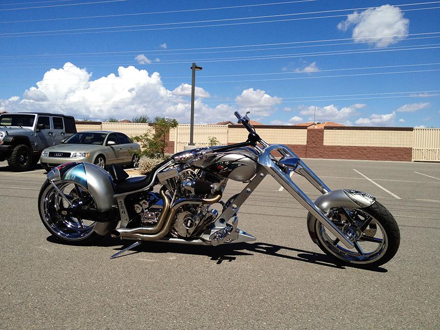 Buddy Rice Custom Chopper (56).png
